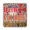 Daily Catholic 2