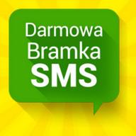 Darmowa Bramka SMS