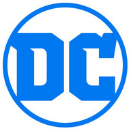 DC Comics - All the DC comics on your Android phone