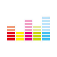 Deezer: Music&Song Streaming