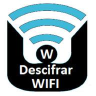 Descifrar wifi