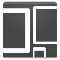 Device Frame Generator - Add frames from your smartphone
