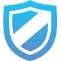 Device Shield