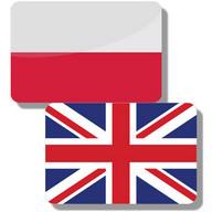 Polish - English offline dict.