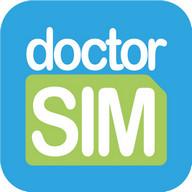 Mobile IMEI Unlock