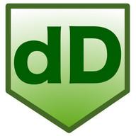 Douga Downloader