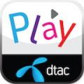 DtacPlay
