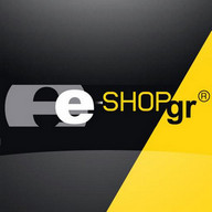 E-shop.gr