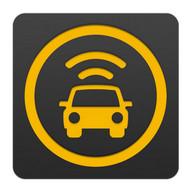 Easy - Taxistas