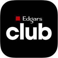 Edgars Club Magazine
