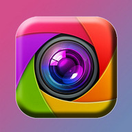 PicArt Photo Editor: Foto Collage Maker & Blender