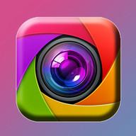 PicArt Photo Editor: Foto Collage Maker & Blender