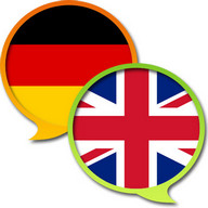 English German Dictionary Free