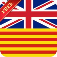 Offline English Catalan Dictionary