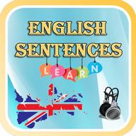 English Sentences