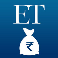 ET Banking