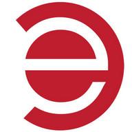 eTaxi (Driver)