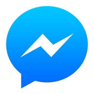 Facebook Messenger - The official Facebook Messenger App