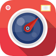 Fast Burst Camera Lite