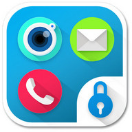 Fast Locker - Unlock & Run app