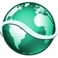 Schnelle Secure VPN