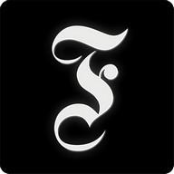 FAZ.NET - Nachrichten App