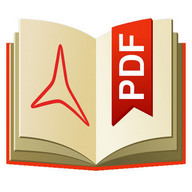 FBReader PDF plugin - For anyone who wants to read PDFs in FBReader
