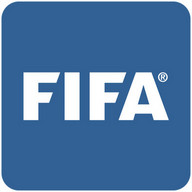 FIFA - All FIFA news right on your smartphone