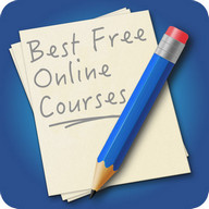 Find Best Free Online Courses