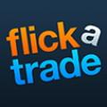 Flick a Trade