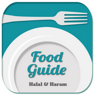 Halal Food Guide for Muslims