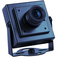 Viewer for Mobotix IP cameras