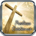 Predicas Cristianas
