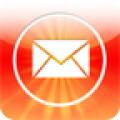 Free SMS India