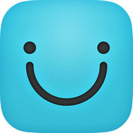Emoji Emoticon Chat Collection