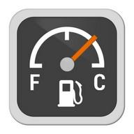 Fuel Consum (Consumption stat)
