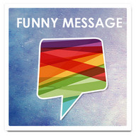 Funny Message Ringtones