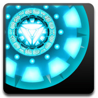 Fusion Reactor Live WP Free