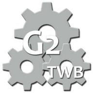 G2 TweaksBox