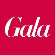 Gala - News from the heart from the German magazine Gala
