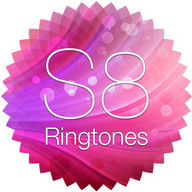 Best Galaxy S8™ Ringtones