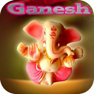 Ganesha HD Live Wallpaper