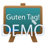 German Class Demo