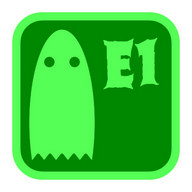 PHONEKY - spirit Android Apps