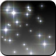 Glitter Live Wallpaper Free