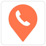 Global Call : Free $0.3, Topup
