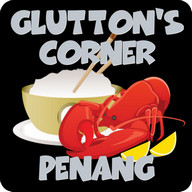 Penang Glutton's Corner