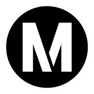 Go Metro LACMTA Official App