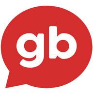 Goodbox - Mega App