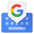 Google Keyboard - The most comfortable way to write on your Android